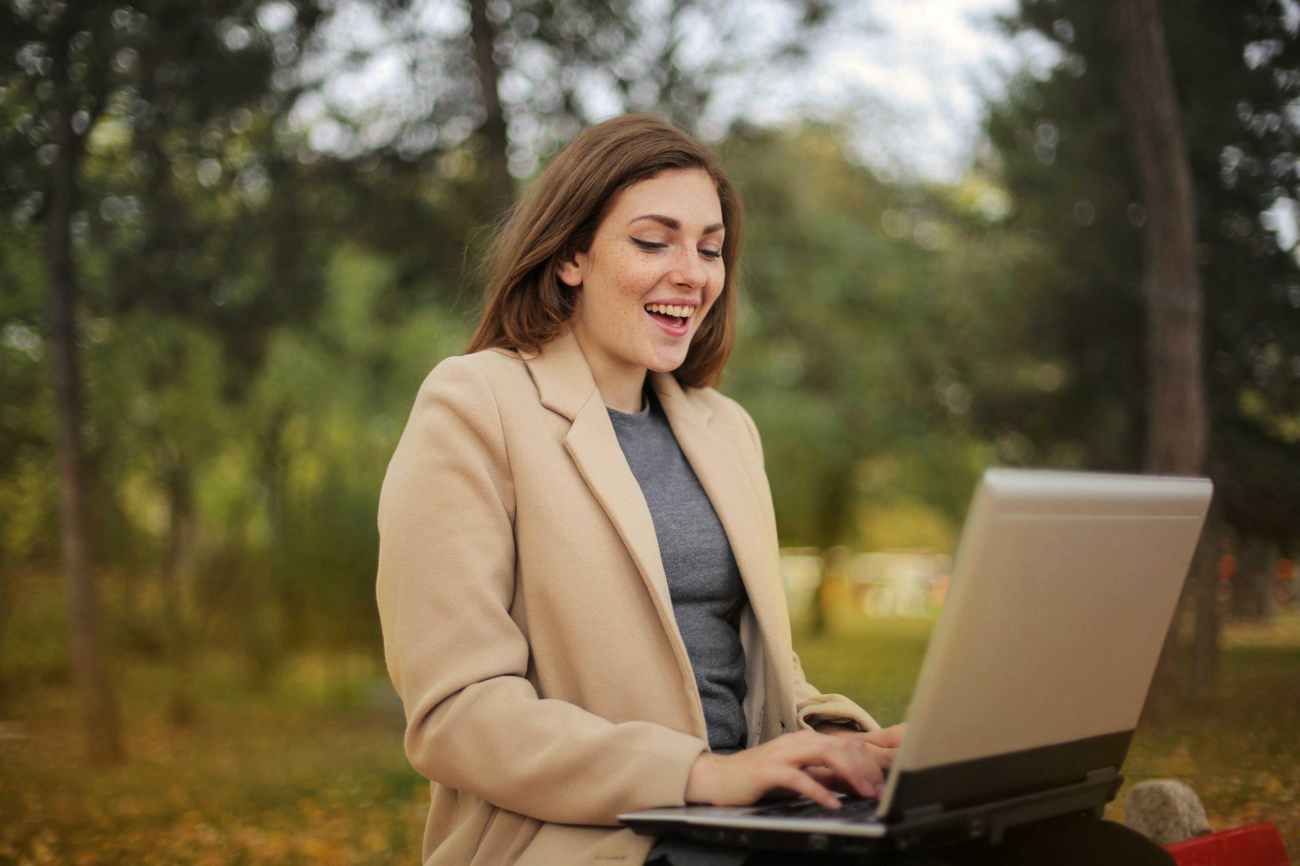 agilelearn master certified corso in e-learning INFORPC