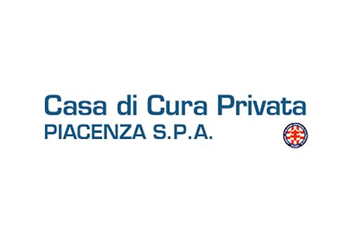 casa_di_cura_privata_spa