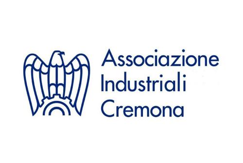 confindustria_cremona