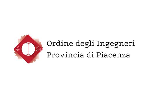 ordine_degli_ingegneri_provincia_di_piacenza