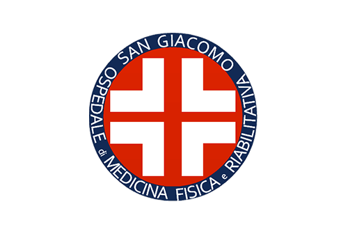san-giacomo