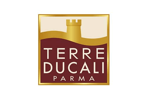 terre_ducali