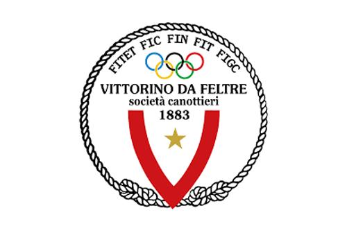 vittorino_da_feltre_cannottieri