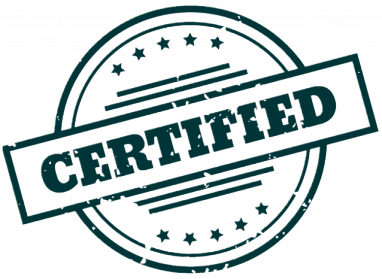 certificazioni microsoft