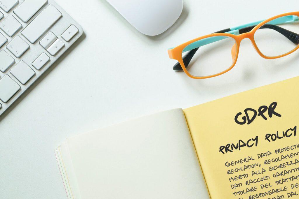 Privacy in outsourcing - servizi personalizzati per le aziende