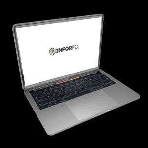 corsi elearning formazione online da pc tablet o smartphone